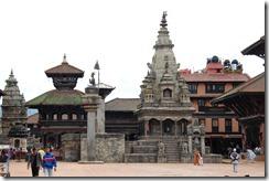 Nepal 2010 - Bhaktapur ,- 23 de septiembre   211