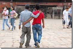 Nepal 2010 - Bhaktapur ,- 23 de septiembre   240