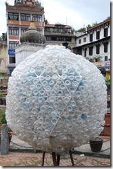 Nepal 2010 - Patan, Durbar Square ,- 22 de septiembre   72