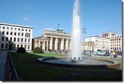 Berlín, 7 al 11 de Abril de 2011 - 253