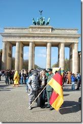 Berlín, 7 al 11 de Abril de 2011 - 249