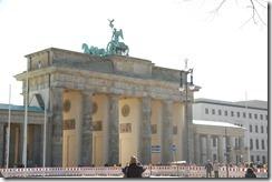Berlín, 7 al 11 de Abril de 2011 - 265