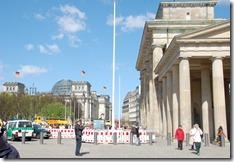 Berlín, 7 al 11 de Abril de 2011 - 318