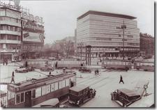 Potsdamer_Platz_mit_Columbushaus_1932 copy
