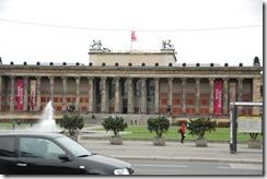 Berlín, 7 al 11 de Abril de 2011 - 49