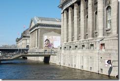 Berlín, 7 al 11 de Abril de 2011 - 77