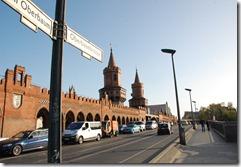Berlín, 7 al 11 de Abril de 2011 - 551