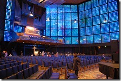 Berlín, 7 al 11 de Abril de 2011 - 08