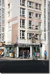 Berlín, 7 al 11 de Abril de 2011 - 349
