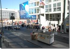Berlín, 7 al 11 de Abril de 2011 - 368