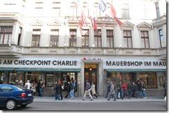 Berlín, 7 al 11 de Abril de 2011 - 370