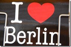 Berlín, 7 al 11 de Abril de 2011 - 26
