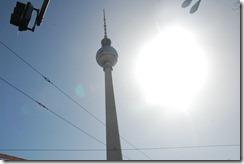 Berlín, 7 al 11 de Abril de 2011 - 418