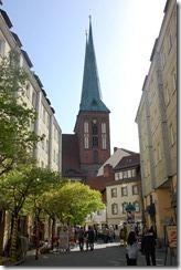 Berlín, 7 al 11 de Abril de 2011 - 437