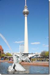 Berlín, 7 al 11 de Abril de 2011 - 475