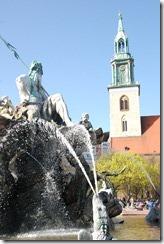 Berlín, 7 al 11 de Abril de 2011 - 476