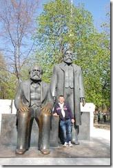Berlín, 7 al 11 de Abril de 2011 - 485