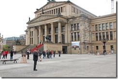 Berlín, 7 al 11 de Abril de 2011 - 205