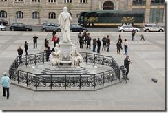 Berlín, 7 al 11 de Abril de 2011 - 211