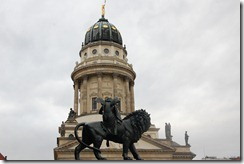 Berlín, 7 al 11 de Abril de 2011 - 213