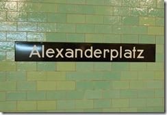 Berlín, 7 al 11 de Abril de 2011 - 494