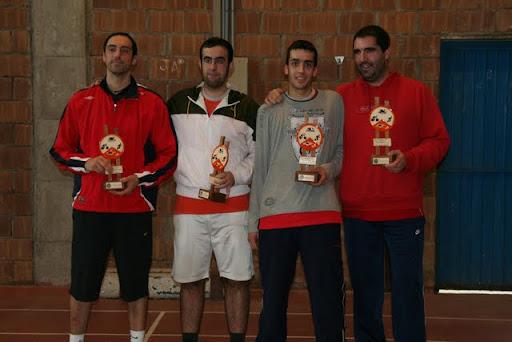 Panatimankos se adjudica el Torneo 3x3 de Baloncesto celebrado el sábado dia 8