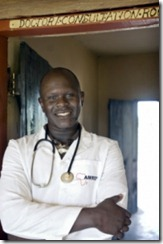 AMREF Photo