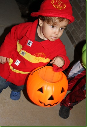 Halloween 073