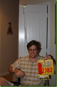 Fall2010 319