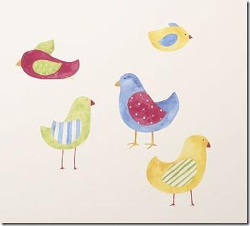pbwalliebirds