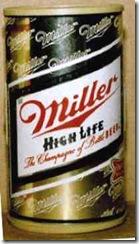 r-miller