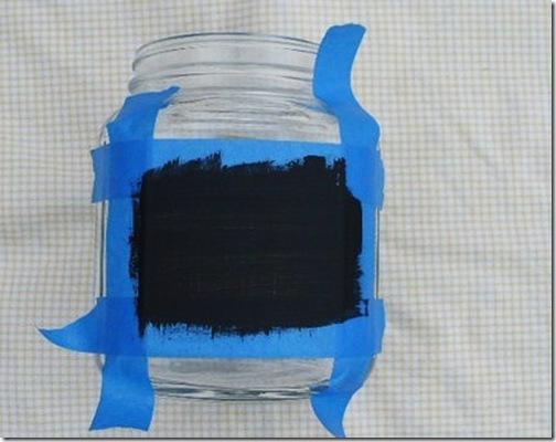 Chalkboardlabel