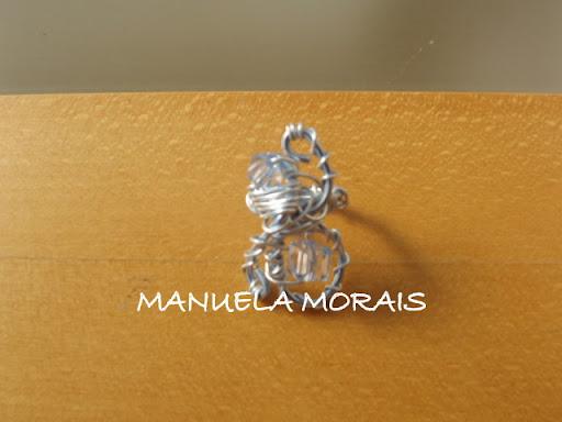 Manu no mundo dos Arames - Página 4 P1020295