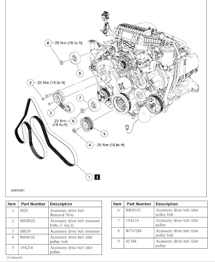 Cummins Wvo Conversion T28 150 additionally 7r28f Nissan Frontier 2005 Nissan Frontier 4 0 Automatic Pushing additionally Rear Main Seal Leak additionally 2011 F150 Trans Dipstick Location besides 2009 Nissan Altima Qr25de Engine  partment Diagram. on 2006 ford explorer transmission dipstick location