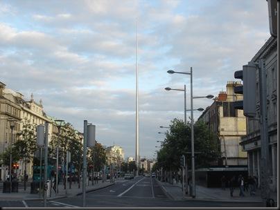 Ierland 2010 - 0103