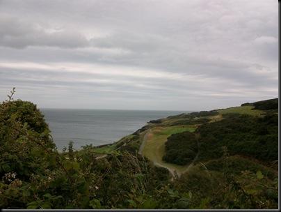 Ierland 2010 - 0125