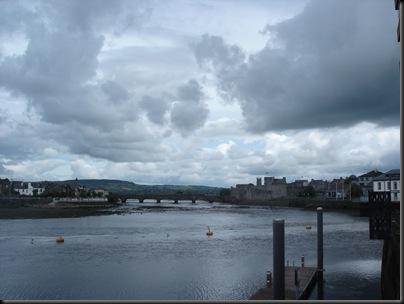 Ierland 2010 - 0686