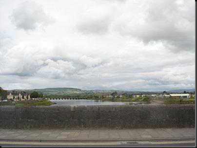 Ierland 2010 - 0737