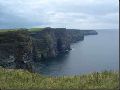 Ierland 2010 - 0890