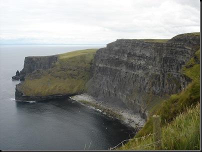 Ierland 2010 - 0916