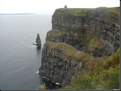 Ierland 2010 - 0948