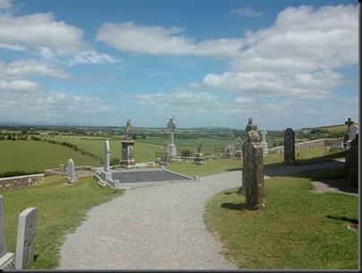 Ierland 2010 - 0313