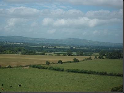 Ierland 2010 - 0306