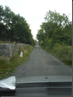 Ierland 2010 - 1156