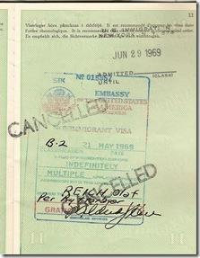 Pass 1969_2(1)