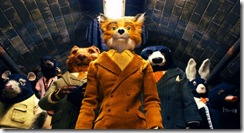 Fantastic_Mr_Fox_still_2