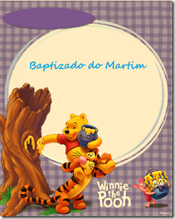 baptizado