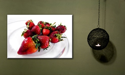strawberry1_canvas