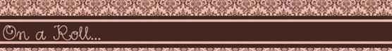 onaroll banner2