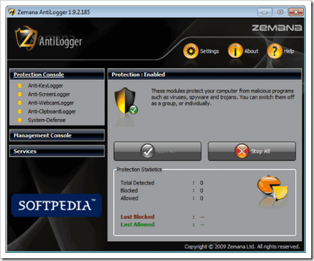 free-zemana-antilogger-license